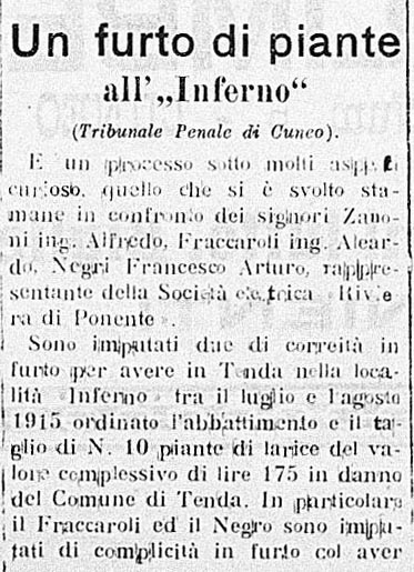 139 du 15 6 1916