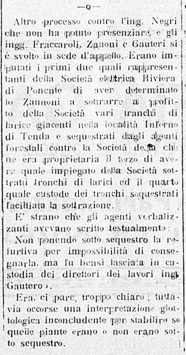139 du 15 6 1916c
