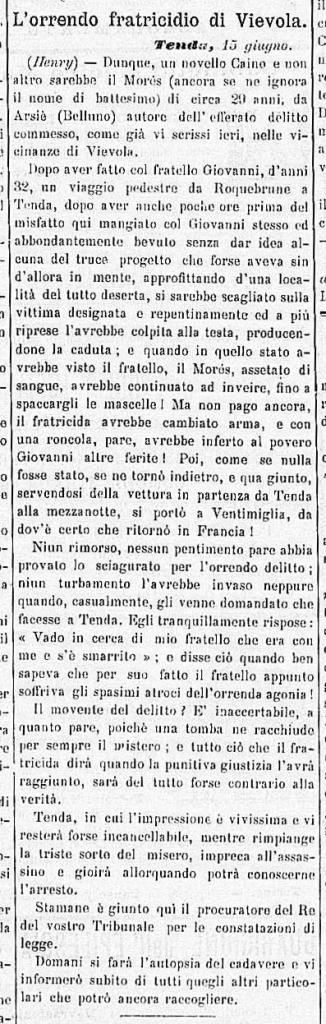 139-du-16-6-1903.jpg