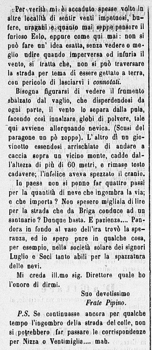 14 du 19 1 1876a