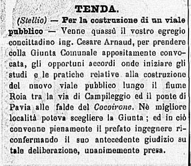 140-du-17-6-1903.jpg