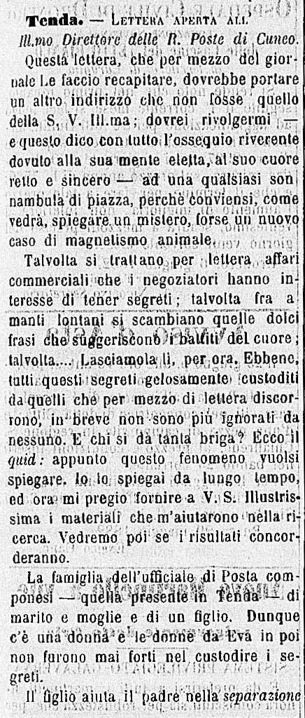 140 du 16 6 1882
