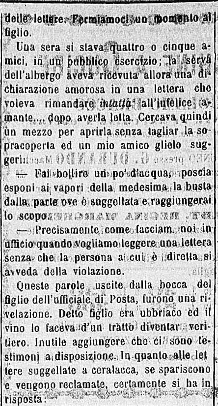 140 du 16 6 1882b