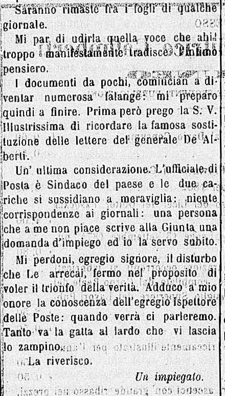 140 du 16 6 1882c