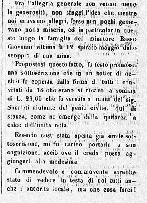 141 1 du 15 6 1861