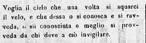 141 2 du 15 6 1861