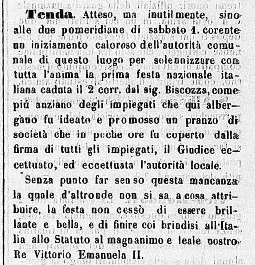 141 du 15 6 1861