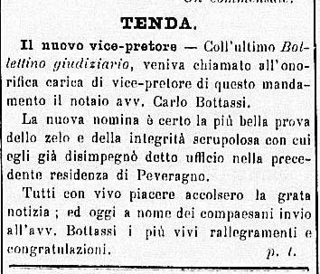 143-du-18-6-1904.jpg