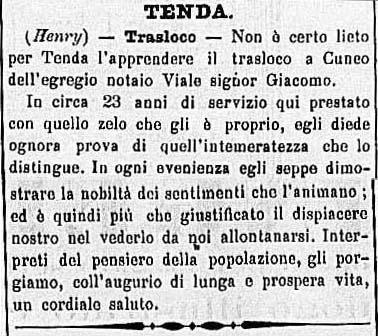 143-du-20-6-1903.jpg