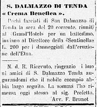 144 du 22 6 1923