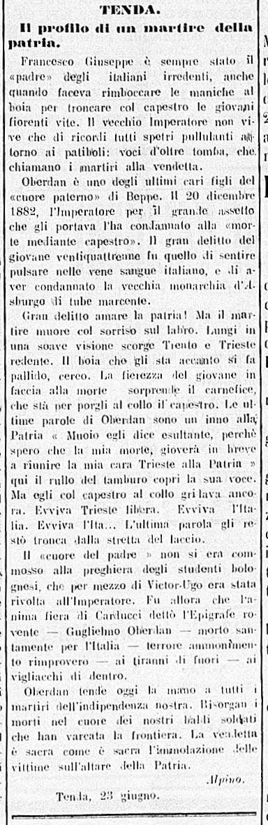 146 du 24 6 1915
