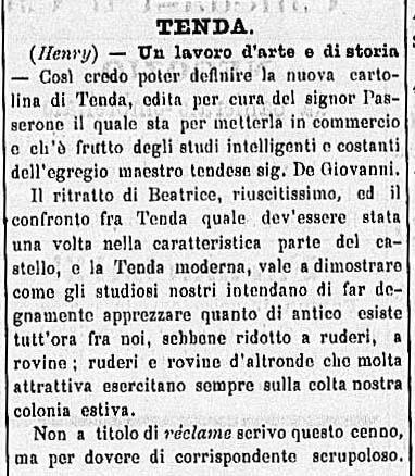 149-du-27-6-1903.jpg