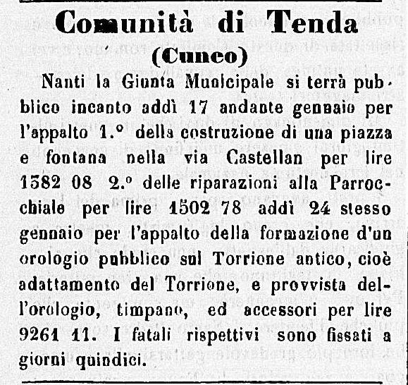 15 du 17 1 1867