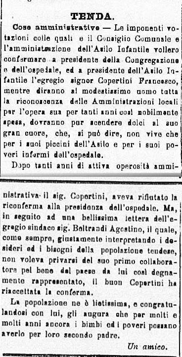 15 du 19 1 1912