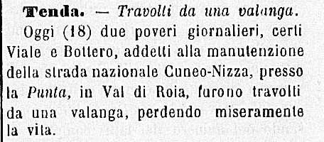 15 du 20 1 1885