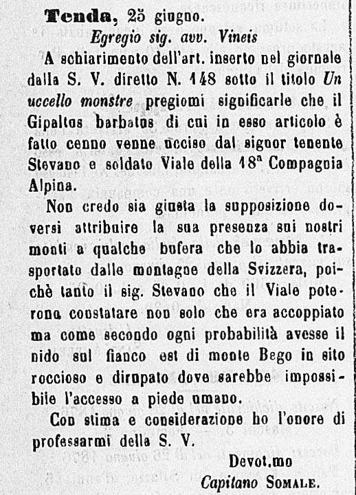 150 du 28 6 1876