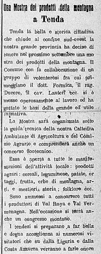 150 du 28 6 1921