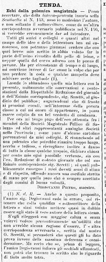 150-du-29-6-1902.jpg