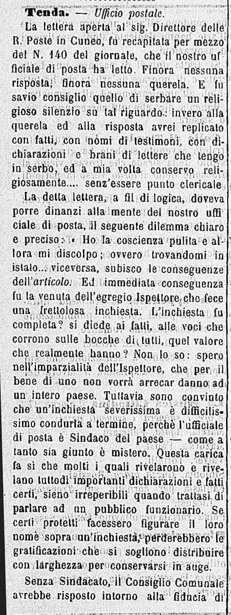 150 du 28 6 1882
