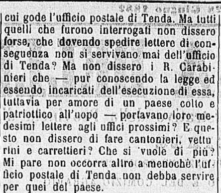 150 du 28 6 1882b