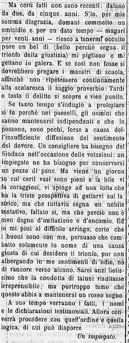 150 du 28 6 1882c