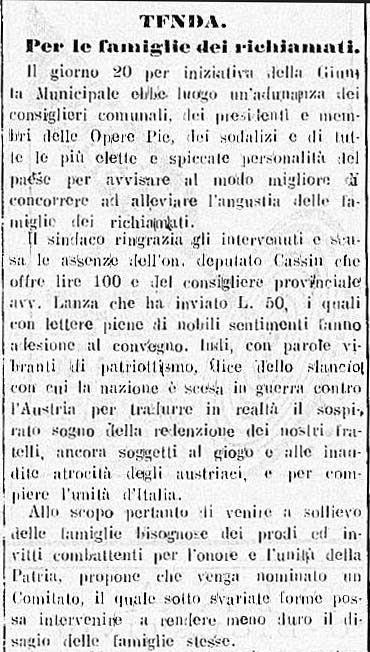 150 du 29 6 1915