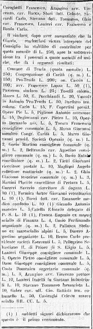 150 du 29 6 1915b