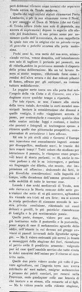152-1-1900.jpg