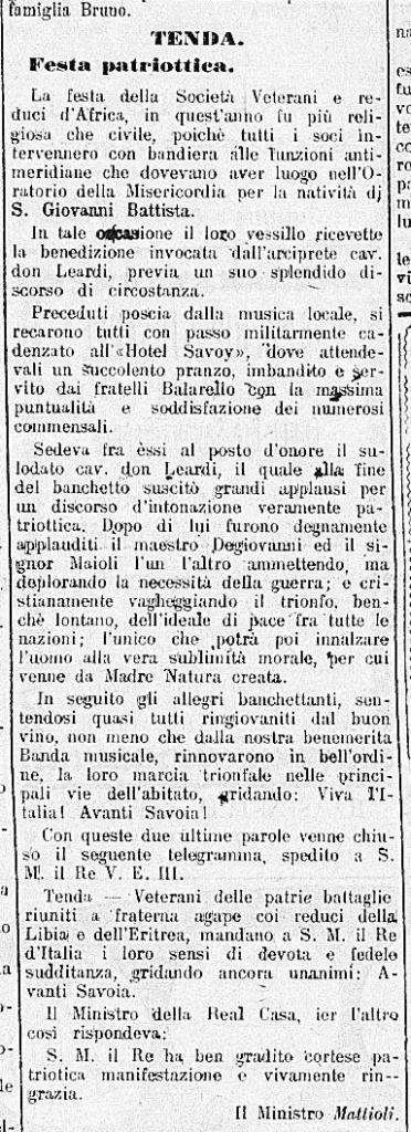 152-1914.jpg