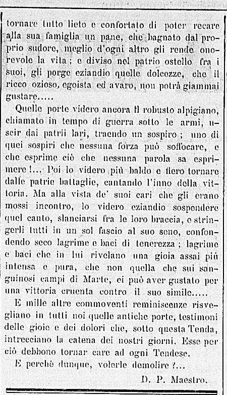 152-2-1900.jpg