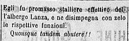 152 du 1 7 1882a