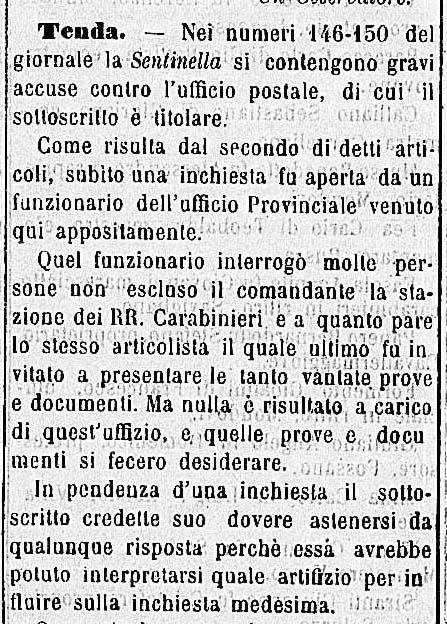 153 du 2 7 1882