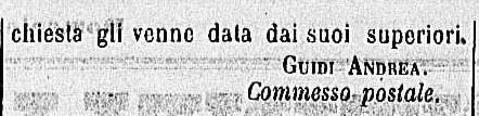 153 du 2 7 1882c