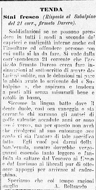 154 du 02 07 1924
