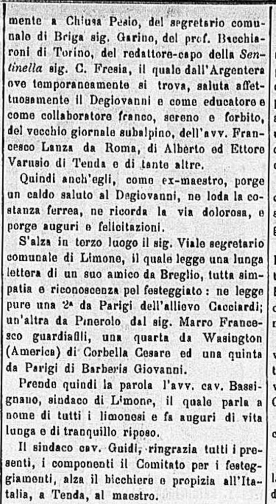154-du-2-7-1907-3-1.jpg