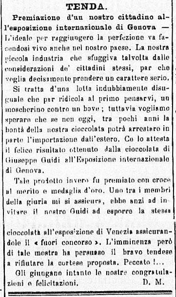 154-du-4-7-1908-1.jpg