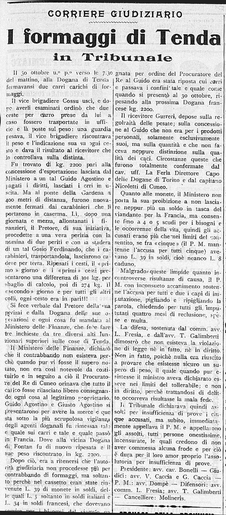155 du 2 7 1917a
