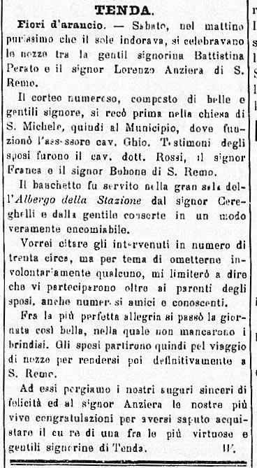 155-du-6-7-1908-1.jpg