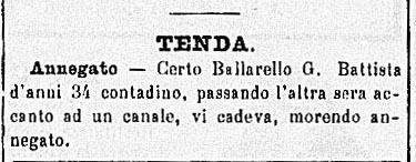 156-du-6-7-1906.jpg
