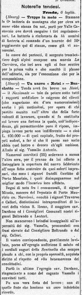 156-du-7-7-1903.jpg