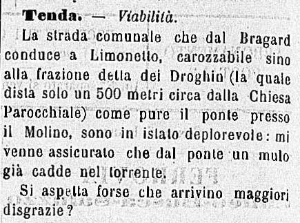 156 du 7 7 1883