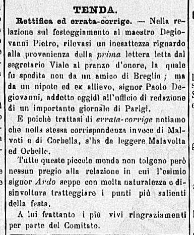 157-du-6-7-1907-1.jpg