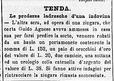 157-du-7-7-1906.jpg
