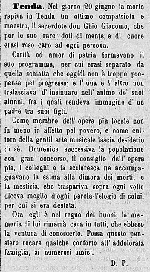 158 du 8 7 1873