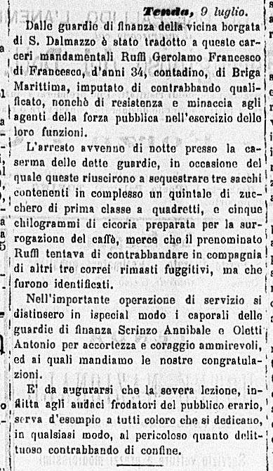 159-du-10-7-1906.jpg