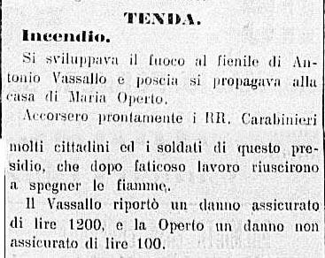 16 1914