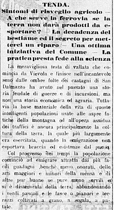 16 du 21 1 1915