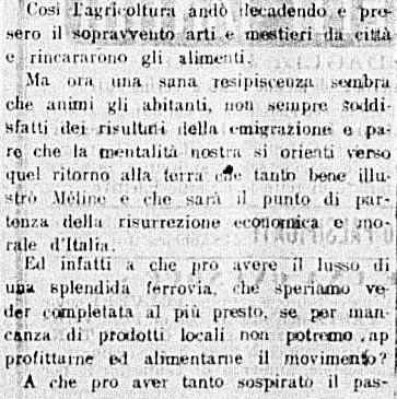 16 du 21 1 1915a