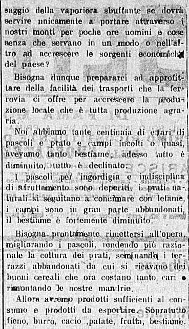 16 du 21 1 1915b