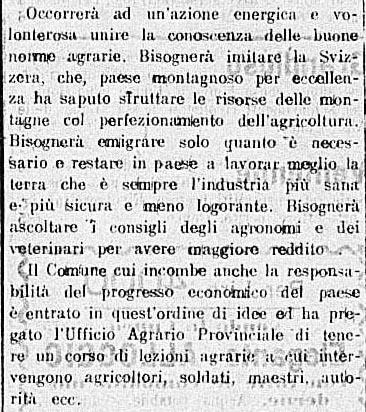 16 du 21 1 1915c